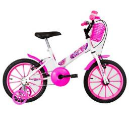 Bicicleta Infantil Ultra Bikes Aro 16