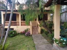 Casa à venda com 3 dormitórios em Dom bosco, São joão del rei cod:786