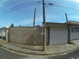 Casa à venda com 4 dormitórios em Independencia, Ribeirao preto cod:55553