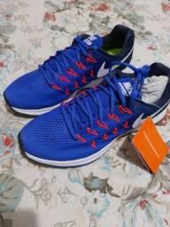 Vendo Nike Pegasus 33