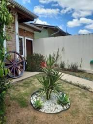 Casa com 3 dormitórios à venda, 180 m² por R$ 580.000,00 - Nova Jaguariúna III - Jaguariún