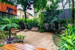 Apartamento à venda com 3 dormitórios em Itaim bibi, Sã£o paulo cod:117609