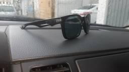 Óculos Oakley Garage Rock raro!!