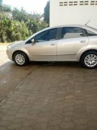 Vende-se Fiat Linea lx 1.9 - 2010