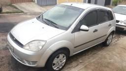 Fiesta hatch 1.0 personalite 2004 - 2004