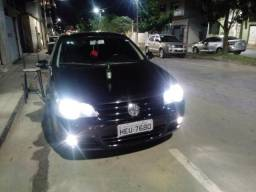 VW Golf - 2009
