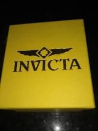 Relógio Invicta  R$150