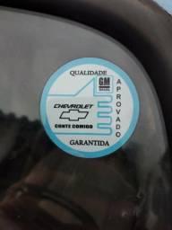 Chevette sl - 1988