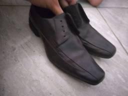 Sapato social! 20$