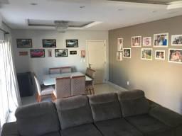 Apartamento com suíte mais 02 dormitórios no Bairro São Cristóvão em Chapecó