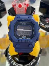 Relógio Casio tipo g-shock promoção