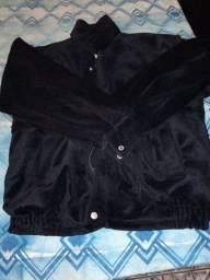 Jaqueta de frio tamanho G