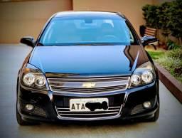 Vectra GT-X 2011