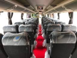 Ônibus Skania