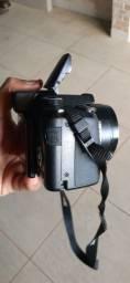 Vendo Nikon P90 conservada