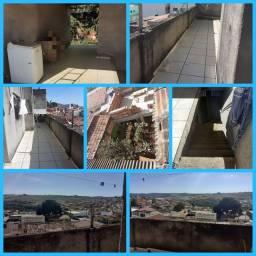 Casa a venda em Pará de Minas MG