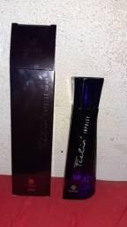 Perfumes da Hinode novos na caixa