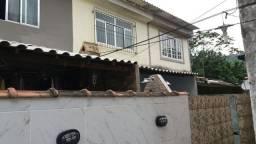 Duplex muriqui R$ 1.000.00