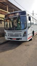 Ônibus Ciferal Citimax 2005