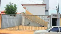"Residencial Santa Isabel - Qd. 403 Sul, Al.23, Qi.11, Lt.16"" Direto c/ proprietario"""