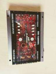 Módulo Mosfet Power BB 1600gl