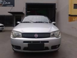Siena 1.0 Completo 2010
