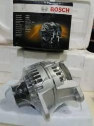 Alternadores Bosch 150 ah 24 volts