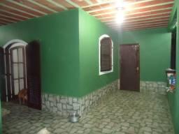 Oportunidade -Casa c/Piscina 3 qtos, mais 1 opcional 400m2 -Reg. dos Lagos- RJ
