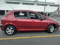 Peugeot 2004 revisado automático