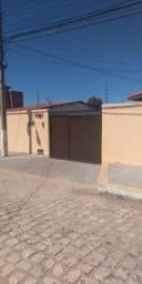 Casa em Condomínio para Locação no Nova Betânia, Mossoró / RN