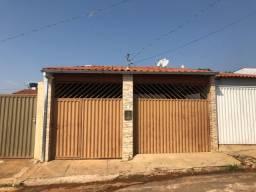Casa no Vila Rica /oportunidade 170 mil