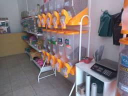 Vendo Dispenser plaspet 40L. R$ 4.800,00