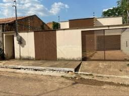 Casa Para vender em Parauapebas no bairro Cidade Jardim, primeira etapa