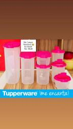 Tupperware a Pronta Entrega