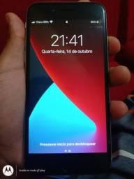 IPhone 6s novinho pra hoje