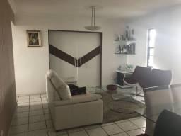 Apartamento 145 m2 em Boa Viage, próx ao Shop Recife