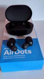 Fone AirDots