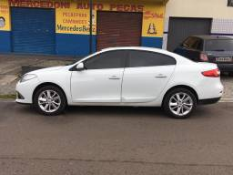 Renault Fluence Privilege 2.0 2015/2016