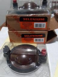 Reparo original selenium jbl D250X