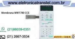 Membrana MW1780 para Microondas CCE