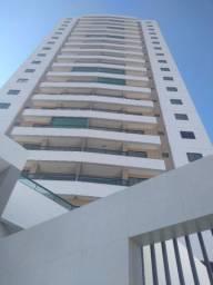 Apartamento com 3/4 quartos sendo 01 suite Alugo