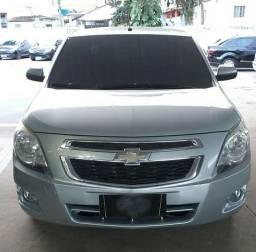 GM Chevrolet Cobalt 1.8 Automático LT 2013