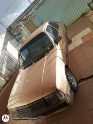 Chevette SL/E 1.6