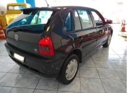 Volkswagen Gol G3- PARCELADO