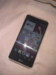 LG xstyle 16GB