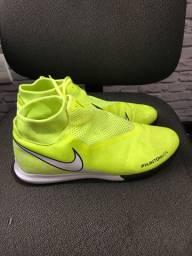Nike phanton futsal 42
