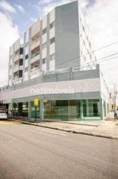 Loja comercial para alugar em Três barras, Linhares cod:747832