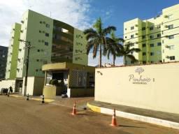 Residencial Pinhais I