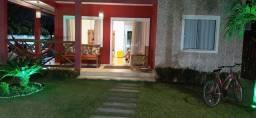 Casa no Litoral da Bahia