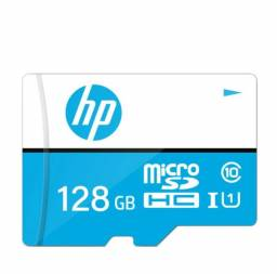 Cartão De Memória TF De Alta Velocidade Portátil De 128 GB